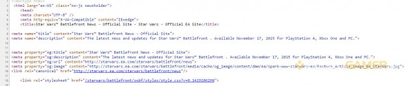 star_wars_battlefront_code