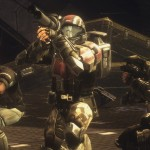 , Halo 3: ODST Remastered To Lauch In May, New Halo: MCC Update And Patch Notes Now Live, MP1st, MP1st
