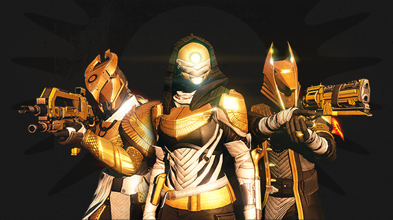 , Destiny House of Wolves Live Stream Recap – Trials Of Osiris Explored, Here's How It Works, MP1st, MP1st