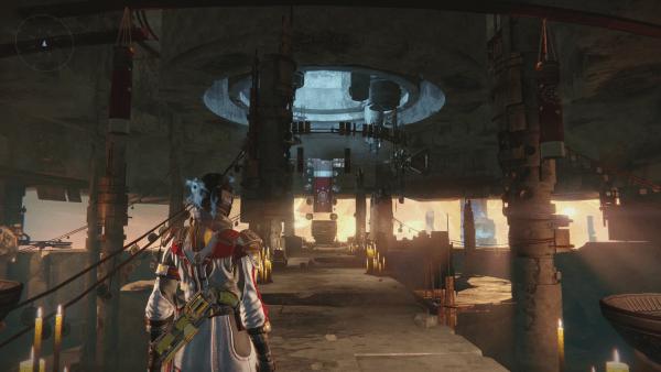 Destiny Screen Shot 2015-05-22, 12.00 PM 1