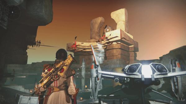 Destiny Screen Shot 2015-05-22, 2.09 PM