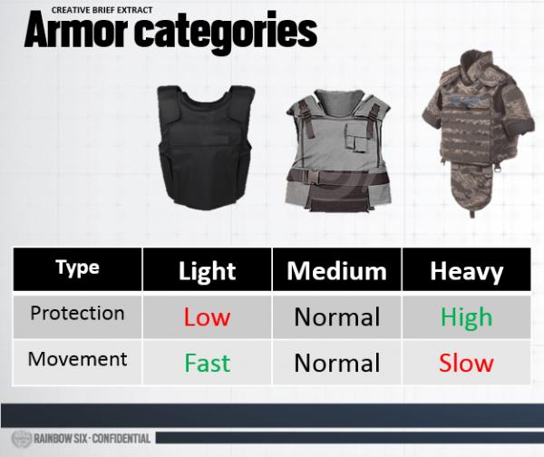 armor_202300