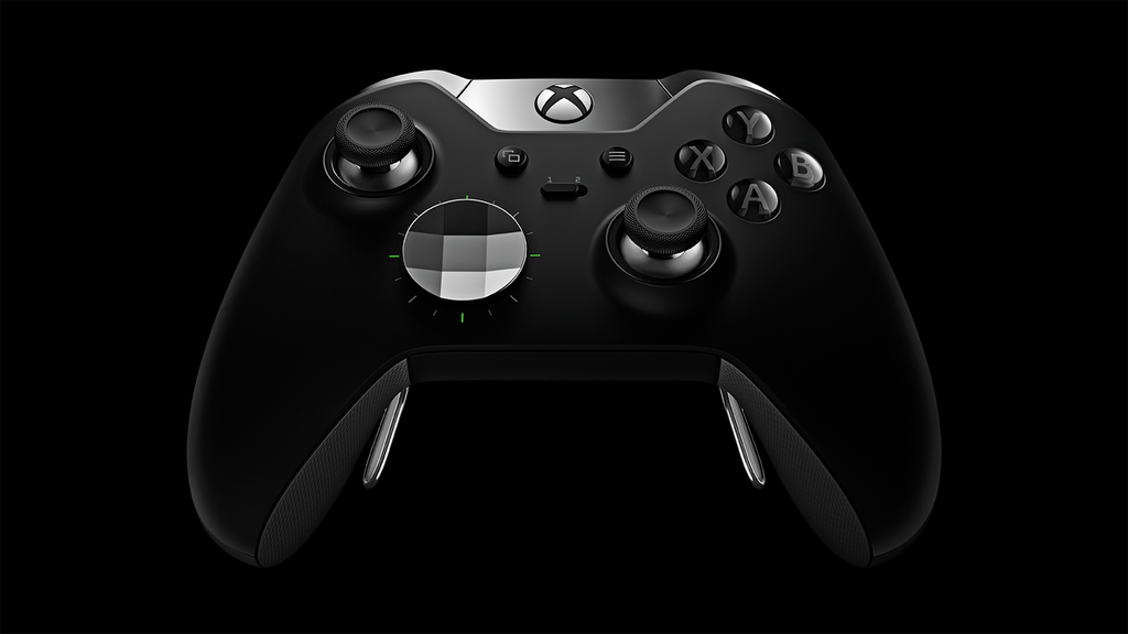 Xbox 360 Games Get Backwards Compatibility With Xbox One, New