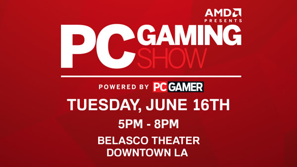 Xbox-PC-Gaming-Show_06-03-15