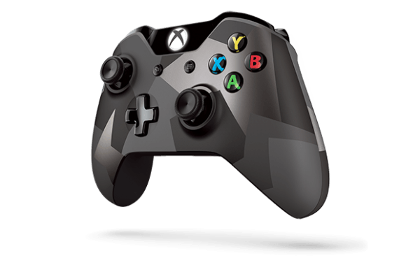 XbxOne_WirelessController_CovertForces_620