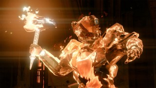 Bungie Revises Destiny: The Taken King CE-Exclusive Content, Reveals Rewards For Year-One Players