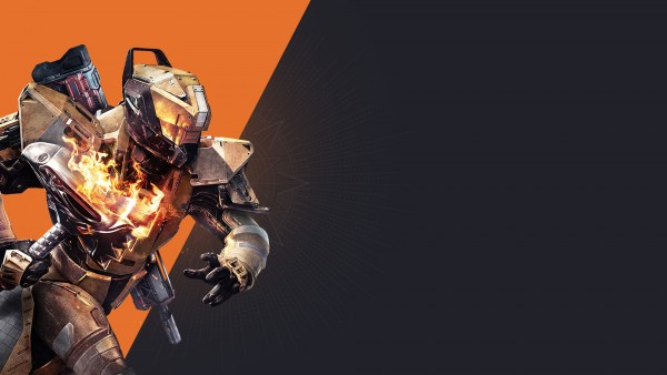 , Destiny: The Taken King DLC Is Coming September 15 With Exclusive Content On PlayStation, MP1st, MP1st