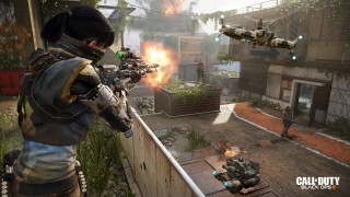 Treyarch To Reveal Call of Duty: Black Ops 3 eSports At Gamescom 2015