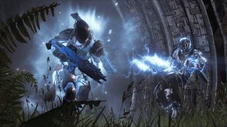 Destiny's December Update Will Bring New Exotics & Weapon Balance Changes