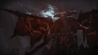 Destiny The Taken King Live Stream Recap – Court of Oryx, King's Fall Raid Launches September 18
