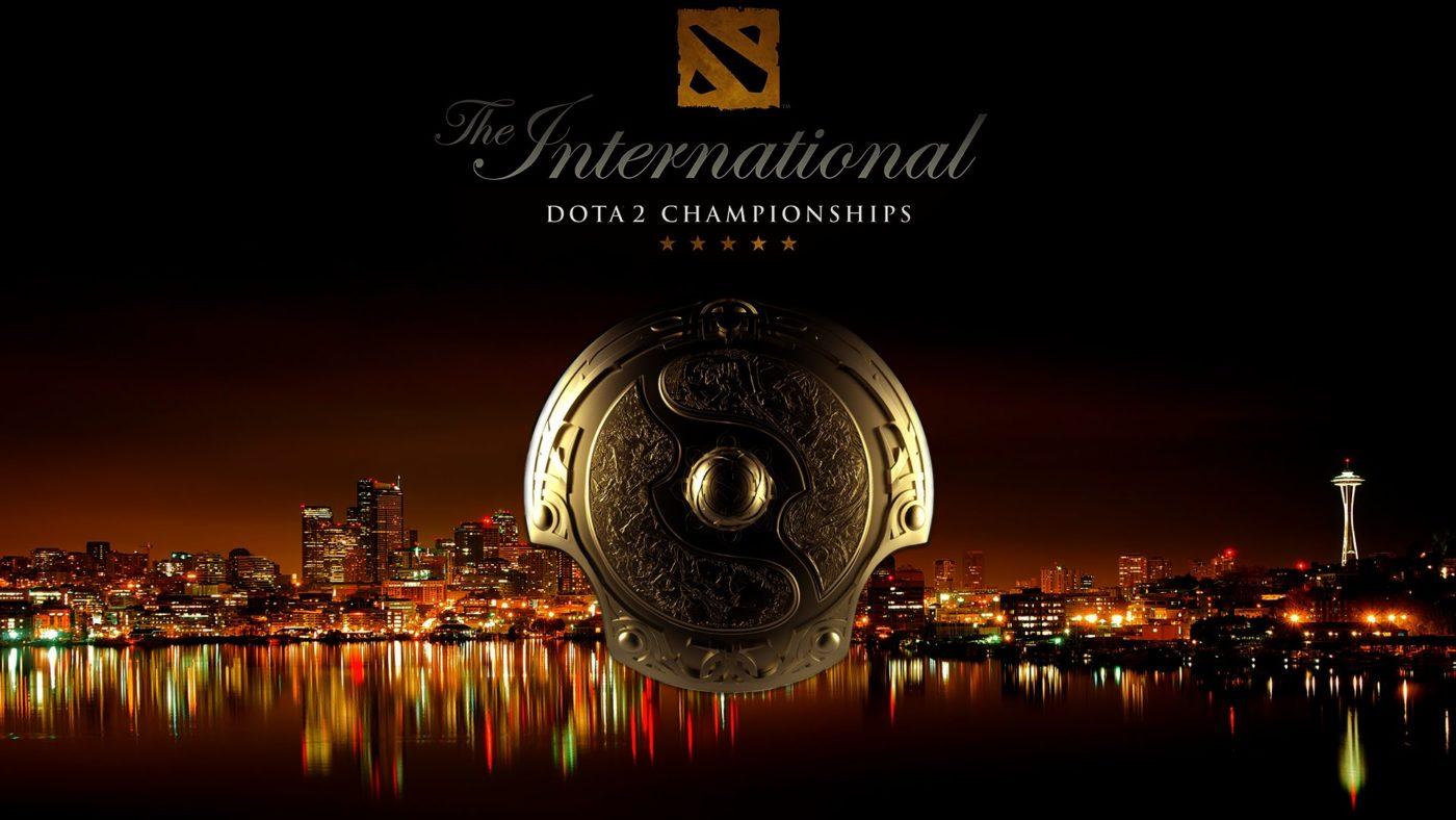 the international dota 2 championship 2015 website dotatv beta