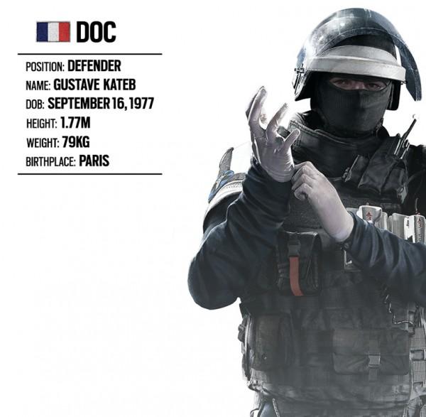 news_doc_profile_210641
