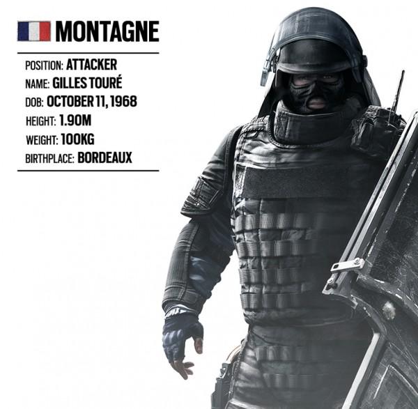 news_montagne_profile_210652