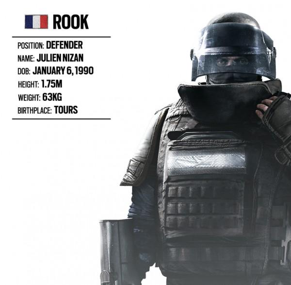 news_rook_profile_210663