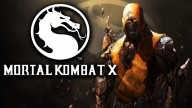 MKX