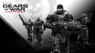 Gears of War: Ultimate Edition Multiplayer Review