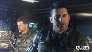 The Call of Duty: Black Ops 3 Campaign Trailer Is Filled With Super Secret Stuff, Watch It Here