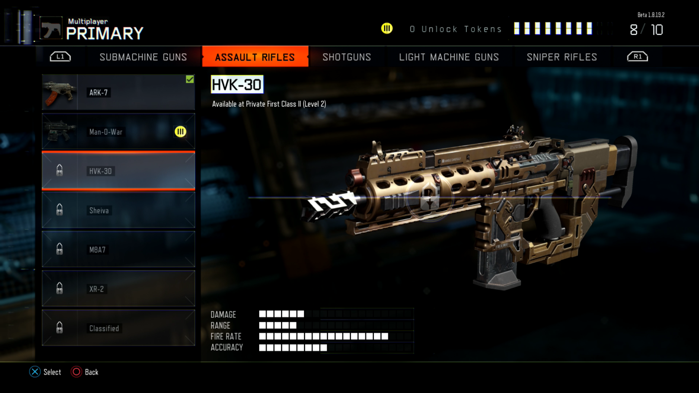 how to get free guns in black ops 3