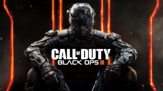 Call of Duty: Black Ops 3 Review – A Well-Rounded Shooter With A Lot To Offer
