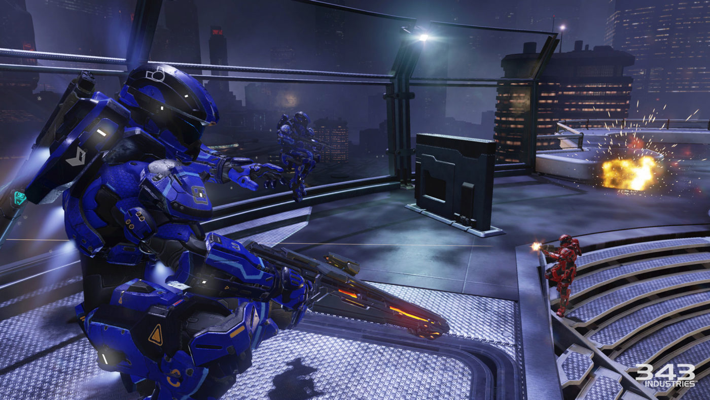 h5-guardians-arena-eden-back-court-game-