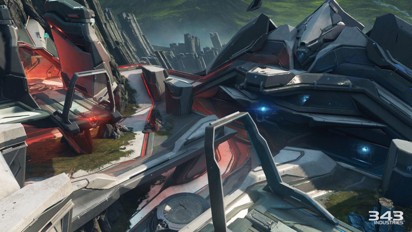 h5-guardians-arena-establishing-coliseum