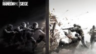 rainbow six siege free