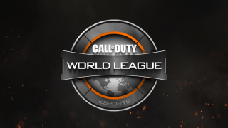 Activision Announces 32 Teams Competing In Call of Duty World League Pro Division Invitational