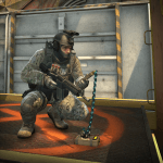 New Counter-Strike: Global Offensive Update Improves Player Animations & Hitboxes