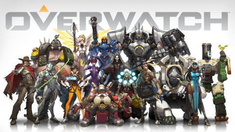 Overwatch Review – Blizzard's New IP Delivers a Polished FPS Experience For Everyone