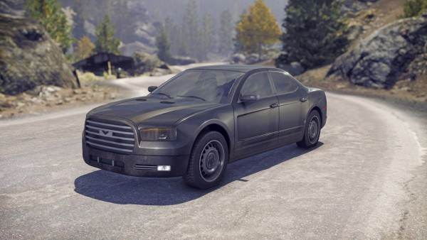 BFHL_DLC3_Getaway_Screenshots_Web_09_Ride_Perf_Sedan