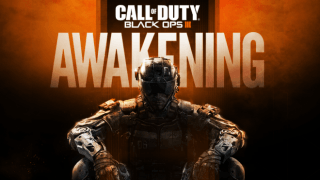 Latest Call of Duty: Black Ops 3 Patch Includes Support For Awakening DLC, Live Today On PlayStation 4