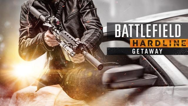 تحميل جميع اضافات لعبة Battlefield