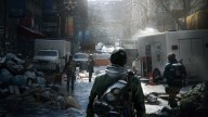 the division news