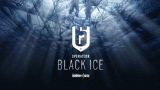 "Rainbow Six Siege ""Black Ice"" DLC Now Live, Spectator Cam On All Platforms – Patch Notes"