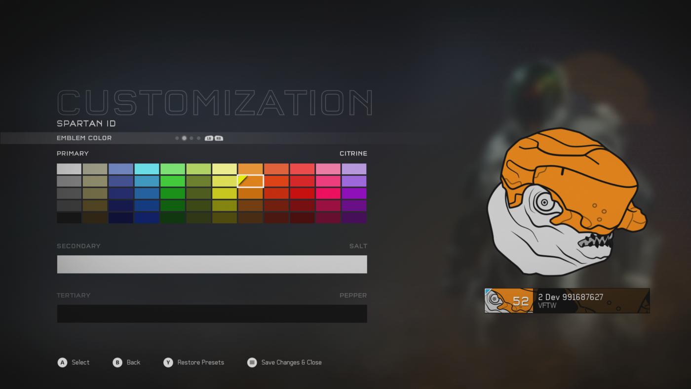 colors_emblem-f76d72b699644c50bd1be8318f5464ae