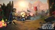 garden warfare 3