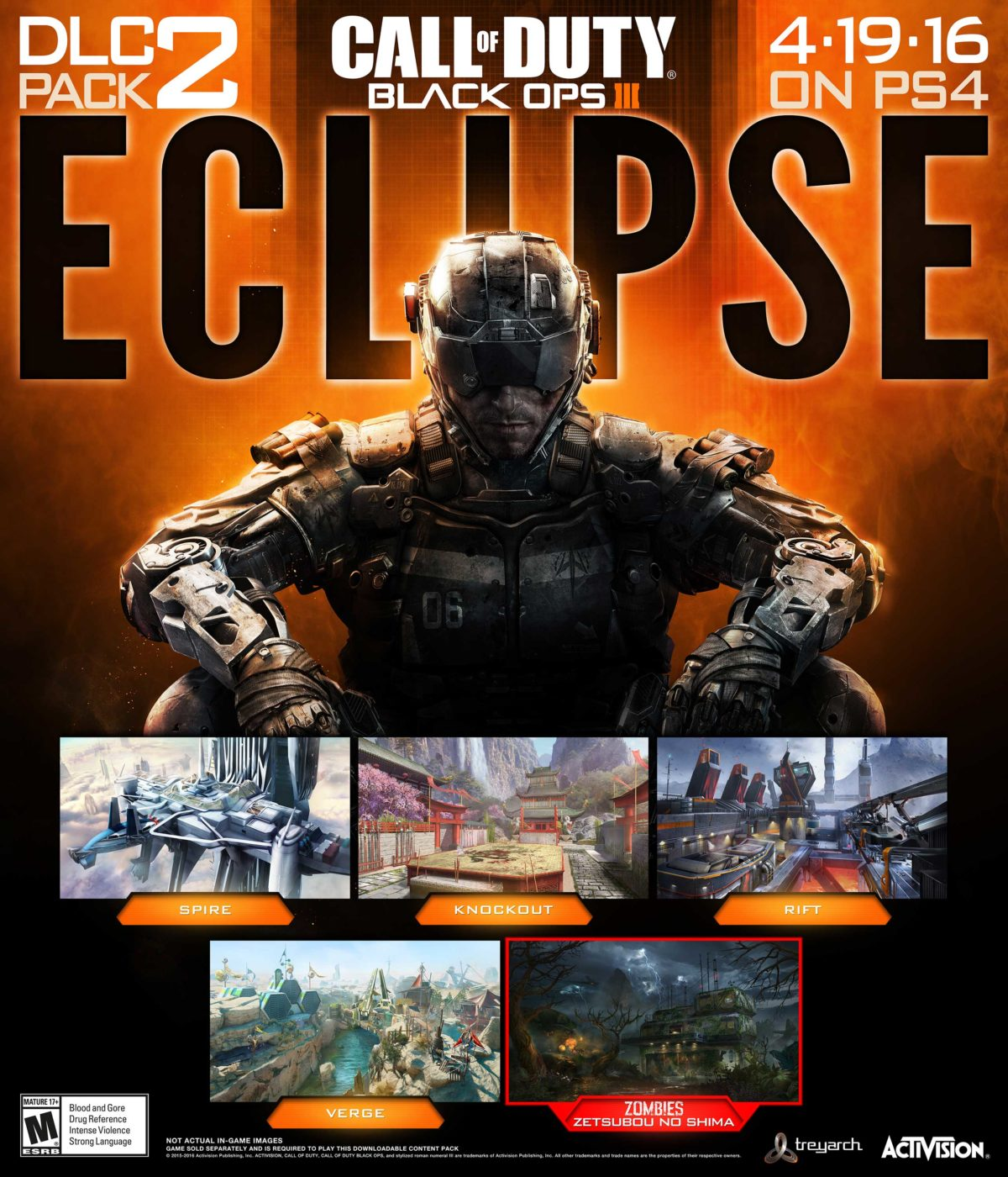 DLC2Eclipse_Key