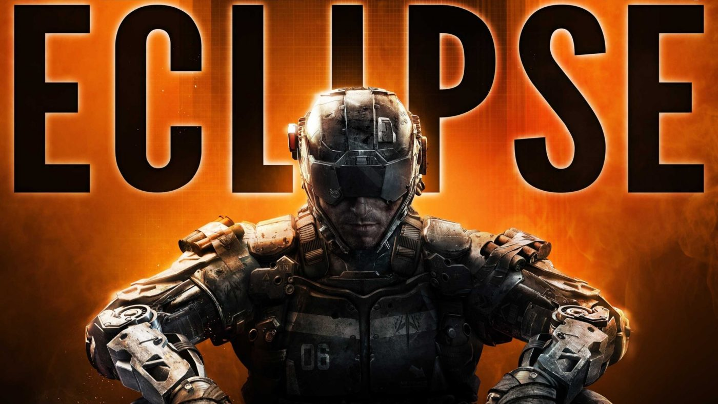 Call of duty black ops 3 eclipse dlc announced includes call of duty black ops 3 eclipse dlc announced includes reimagined world at war map gumiabroncs Choice Image