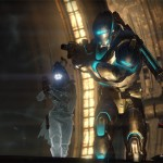 , Destiny April Update – 'New Things To Do' Developer Live Stream Replay, MP1st, MP1st