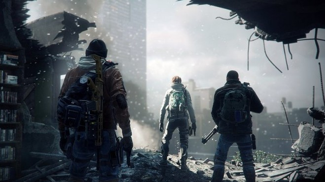 the division 1.18