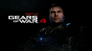 New Trailer Shows What Gears of War 4 Multiplayer Is All About, Open Beta Starts Monday