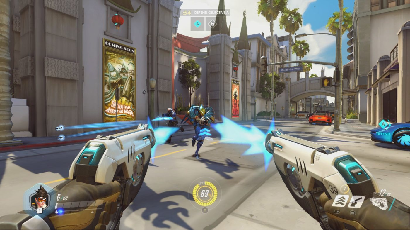 XBoxOne_1P_PAX16_TRACER_png_jpgcopy