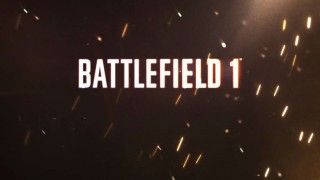 Battlefield 1 Launches Today, Check Out The New Trailer