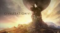 civliizationVI