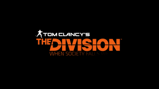 First Details of The Division Conflict Update v1.2