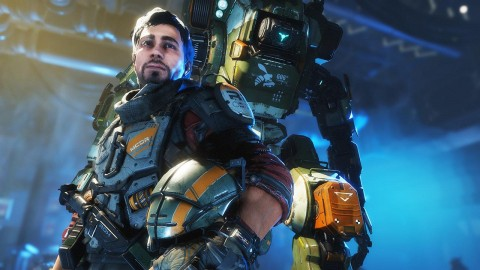 Latest Titanfall 2 Gameplay Trailer Features Pilots – PC System Requirements Revealed