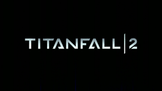 'Become One' In The Titanfall 2 Launch Trailer