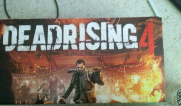 deadrising4_poster-635x372
