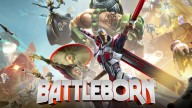 battleborn