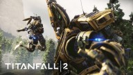 Titanfall 2 PC Player Count, Titanfall 2 PC Player Count Skyrockets After Being Released on Steam, MP1st, MP1st